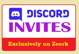 Get you 50 Real Human Discord Invites to Your Server