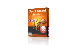 Pest Control Business Software: Pest Control Service, 25% Off Software Coupons, Promo Codes