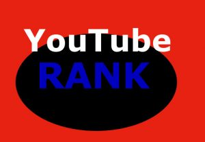 Rank Higher on YouTube with This SEO Software