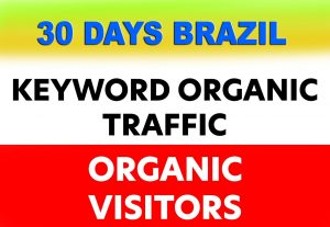 Provide Website Traffic | Organic Web Traffic | 3 Min Visit Time