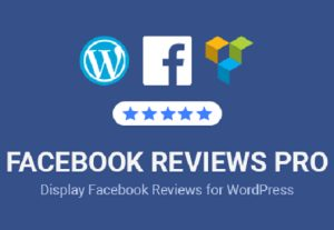 Permanent 5+ Facebook 5* Review in Fast Delivery
