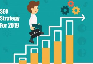 2019 EXCLUSIVE- All In One Premium SEO Strategy Package to Improve Your Ranking