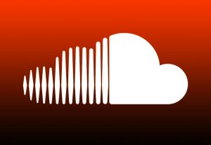 I am looking for someone to get me 1 million stream on Soundcloud from premium users only.
