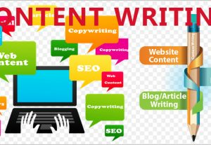 I Will Do Flawless Article Writing And Blog Post