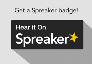 Give you 100 US Spreaker Followers or Likes or Comments