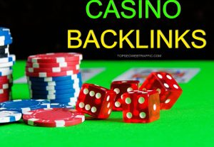I WILL PROVIDE 5 TOP HOMEPAGE PBN CASINO BACKLINKS FROM BACKLINKS SITES