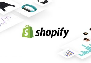 I Will Create A Fully Loaded Shopify Store Shopify Website