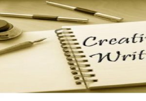 Writing, or rewriting up to 2000 words niche research oriented article asap