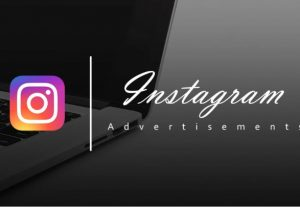 Get Instant 1000+ Instagram likes real & Active User