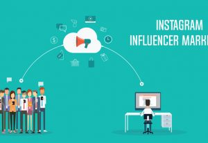 I will create an influencer target list to promote your business