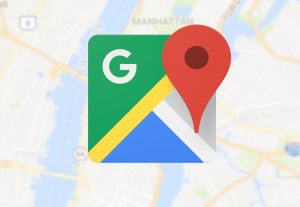Write and Publish 5 UK, USA Reviews on your Google Maps Business