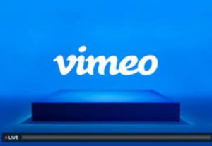 I Will 500 high quality non drop vimeo likes or followers for $5
