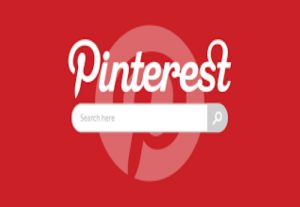 I Will give you 2000+ high quality pinterest followers non drop and real world wide followers for $12
