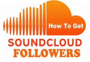 I Will give you 1000+ soundcloud followers non drop high quality and super fast delivery
