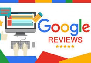 Get 2 REAL Google Business Reviews That STICK (Special Zeerk ONLY Prices)