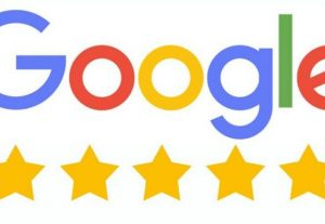 offer 10 permanent google review for your website