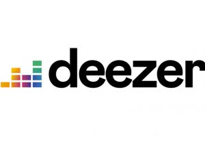 I will give you 100+ Non Drop Deezer Followers