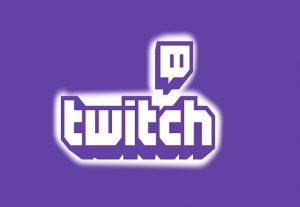 I will do best viral twitch promotion with views guaranteed