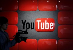 I will do viral youtube music promotion with 2k+ real views