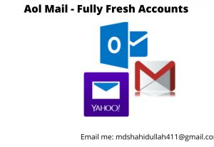 I Will Give You 100 pics  – Aol Mail