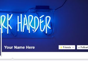 FB Timeline Cover Photos (In 1 HR or Less)