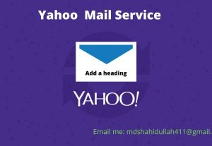 Give you 100 pics  – Yahoo mail