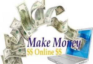 I  Will Show You secret To Send $1000 To Your PayPal Account Every Week