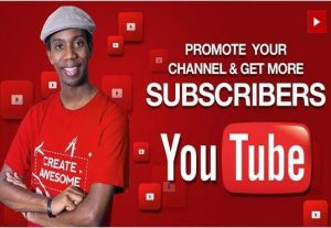 Add 25+ YouTube  Subscribers +30 likes+15 comment  in your YouTube video
