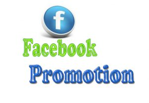 Add 100+ Usa Page Likes In your page And Growth