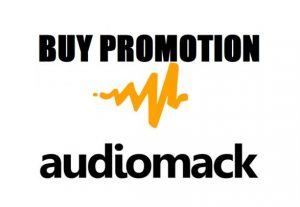 i will get you 10,000 audiomack play