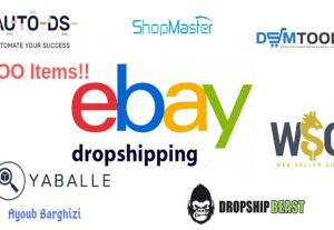 Virtual Assistant For your eBay Store 4h/Day