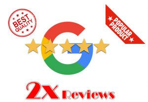 1+1 FREE GOOGLE Reviews, Sticky, Local, Real Users GMB Reviews