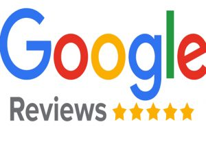 Permanent 5+ Google Verified Real People Review