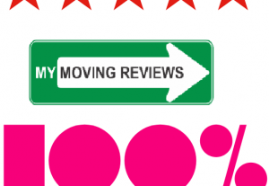 100% Sticky MyMovingReviews.com Reviews | Best Seller GEO Reviewers | Buy MyMovingReviews Reviews | 100% Live