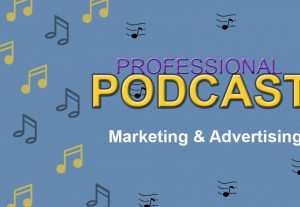 I will promote your iTunes Podcast to generate interactions with subscriptions