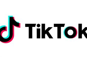 1000+ TIK TOK Followers High Quality Real Active Users Guaranteed