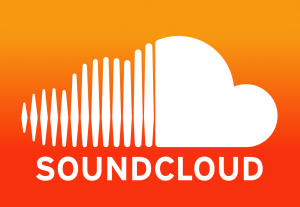 Get Soundcloud 1000 Followers Or 1000 Likes Or 1000 Reposts Or  200 Comments