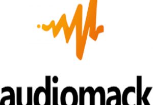 Get 100,000 audiomack PIays for your track