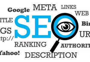 10 High Quality Backlinks PR9 DA70+ & 500 Unique Articles For Submission