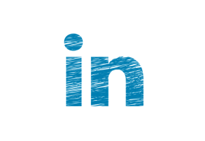 500 LinkedIn Followers HQ Profile Real Active Users Guaranteed