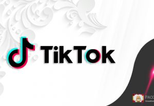 TikTok Promotion Service – Likes, Followers, Shares & Views!