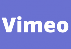 I will give you 1000 Vimeo Followers