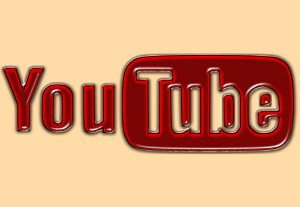 Get 100+ Youtube Subscribers Guaranteed Real Users