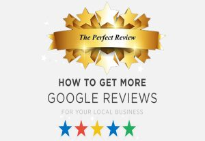 I will post 2 excellent USA Google reviews for your business