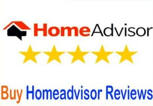Buy HQ 5 Home Advisor PRO Reviews | 5 Star Reviews- Life Time Guaranty