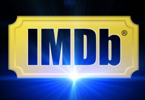 I will do IMDB promotion which will turn starmeter to green