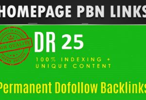 Manually TOP 25  PR10 to PR5 Safe High Alexa Rank Dofollow Bookmark improve your SERP result