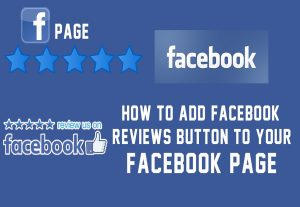 I Will Post 2 Positive USA Facebook reviews or Recommendation