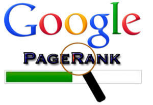 Boost your Website on Google with 220 Pyramid Backlinks
