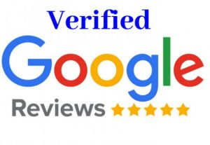 I will Post 3 Excellent Google Map Reviews From USA